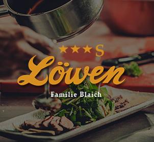 Logo für Label World