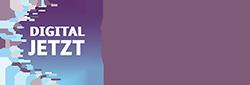 Logo Jetzt Digital